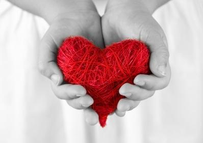 Bu En 237 Srdce Archiv čl 225 Nků